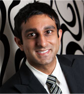 Shi-Karim-Top-Dentist-Manchester