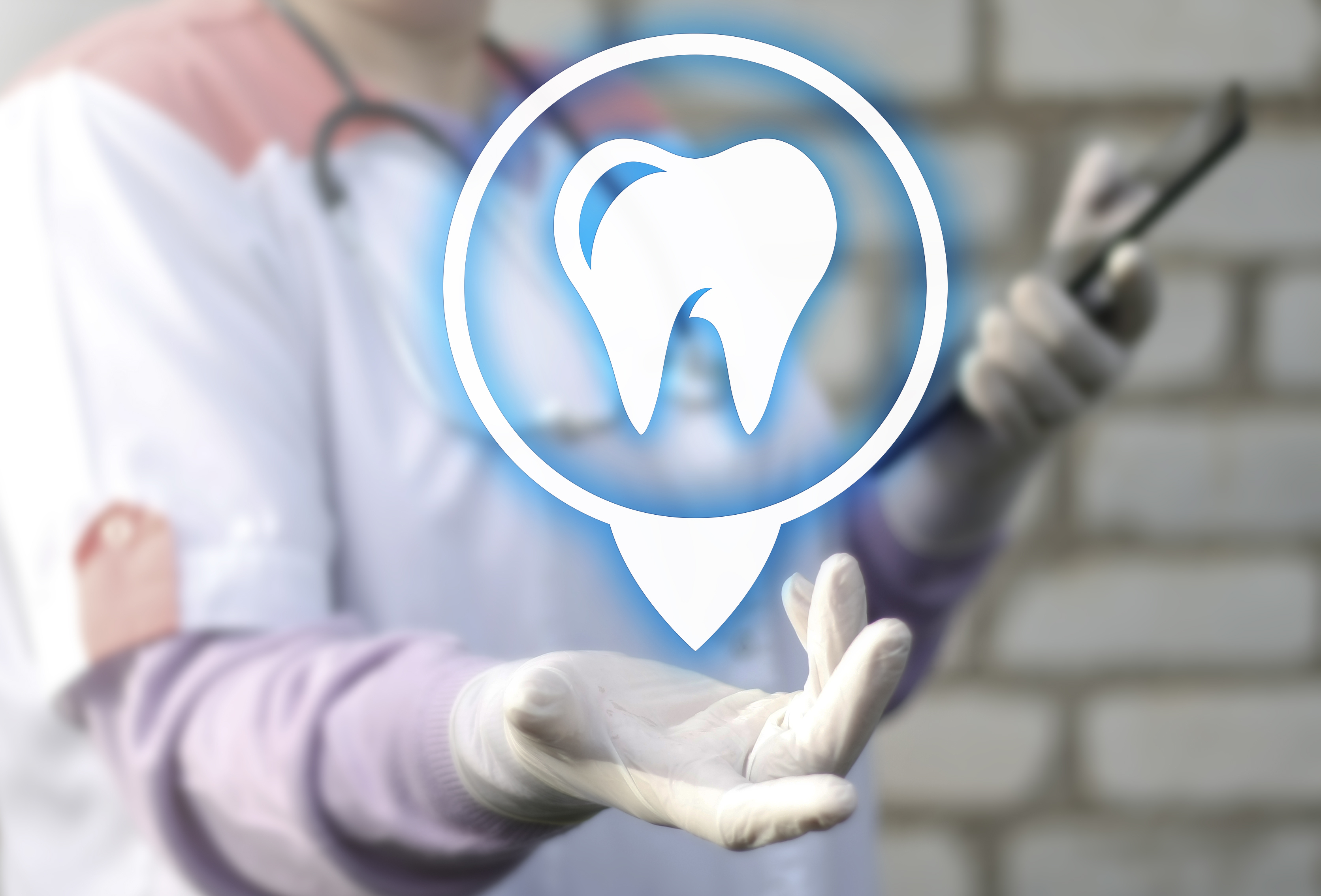 Emergency Dentist in Manchester