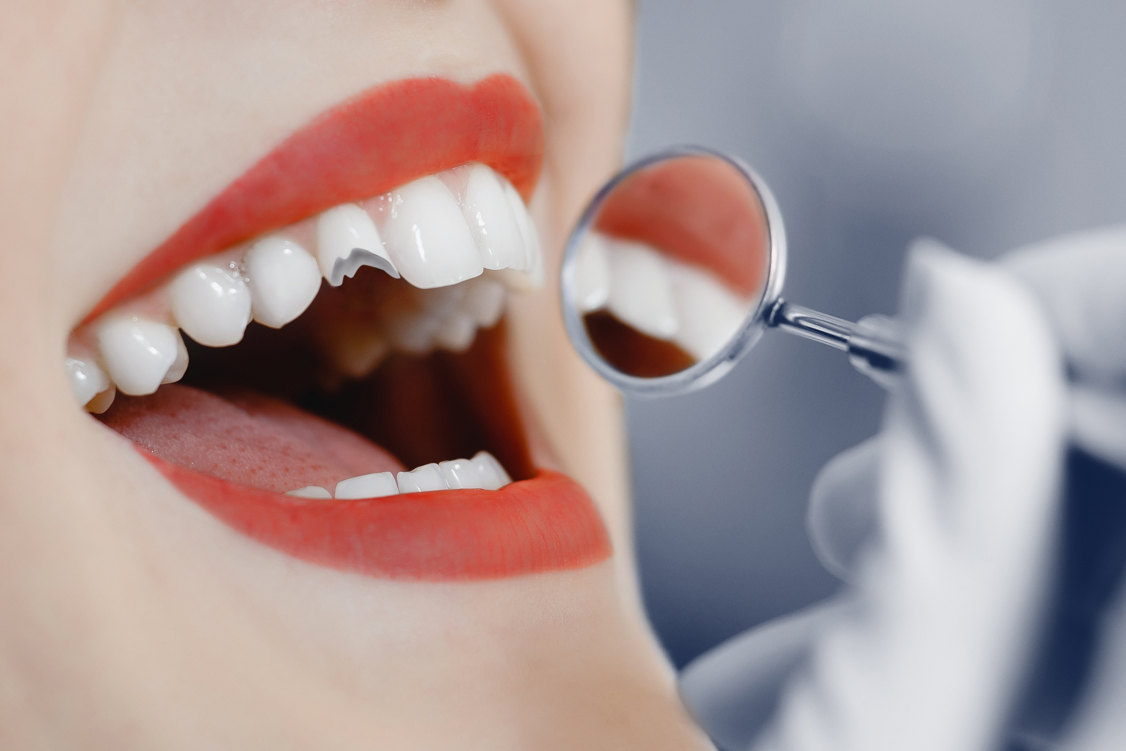 24-Hour Emergency Dentist Manchester